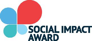 Social Impact Award Albania